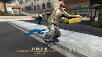 Tony Hawk's Project 8  Archiv - Screenshots - Bild 6