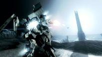Armored Core 4  Archiv - Screenshots - Bild 30