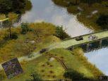 Frontline: Fields of Thunder  Archiv - Screenshots - Bild 17