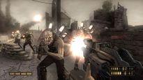 Resistance: Fall of Man  Archiv - Screenshots - Bild 10