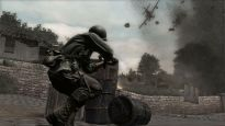 Call of Duty 3  Archiv - Screenshots - Bild 5