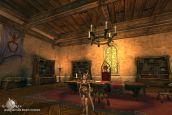 The Chronicles of Spellborn  Archiv - Screenshots - Bild 63