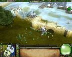 Stronghold Legends  Archiv - Screenshots - Bild 4