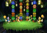 Buzz Junior: Jungle Party  Archiv - Screenshots - Bild 3