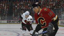 NHL 2K7  Archiv - Screenshots - Bild 4