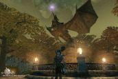 The Chronicles of Spellborn  Archiv - Screenshots - Bild 62