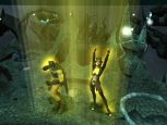 Justice League Heroes  Archiv - Screenshots - Bild 14