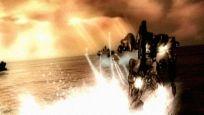 Armored Core 4  Archiv - Screenshots - Bild 31
