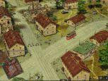 Frontline: Fields of Thunder  Archiv - Screenshots - Bild 15