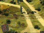 Frontline: Fields of Thunder  Archiv - Screenshots - Bild 16