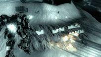 Armored Core 4  Archiv - Screenshots - Bild 32