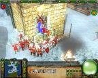 Stronghold Legends  Archiv - Screenshots - Bild 6