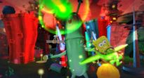SpongeBob Squarepants: Creature from the Krusty Krab  Archiv - Screenshots - Bild 9