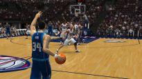 NBA '07  Archiv - Screenshots - Bild 5