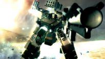 Armored Core 4  Archiv - Screenshots - Bild 25