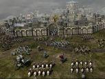 Herr der Ringe: Die Schlacht um Mittelerde 2 - Aufstieg des Hexenkönigs  Archiv - Screenshots - Bild 14