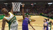 NBA '07  Archiv - Screenshots - Bild 7