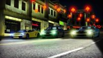 Need for Speed: Carbon  Archiv - Screenshots - Bild 19