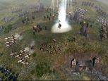 Herr der Ringe: Die Schlacht um Mittelerde 2 - Aufstieg des Hexenkönigs  Archiv - Screenshots - Bild 10