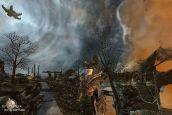 The Chronicles of Spellborn  Archiv - Screenshots - Bild 64