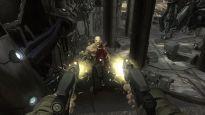 Resistance: Fall of Man  Archiv - Screenshots - Bild 9