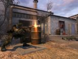 S.T.A.L.K.E.R. Shadow of Chernobyl  Archiv - Screenshots - Bild 76