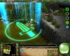 Stronghold Legends  Archiv - Screenshots - Bild 10
