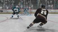 NHL 2K7  Archiv - Screenshots - Bild 2