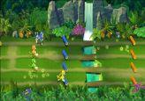 Buzz Junior: Jungle Party  Archiv - Screenshots - Bild 2