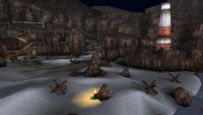 Medal of Honor Heroes (PSP)  Archiv - Screenshots - Bild 24