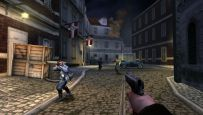 Medal of Honor Heroes (PSP)  Archiv - Screenshots - Bild 6
