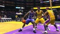 NBA '07  Archiv - Screenshots - Bild 4