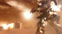 Armored Core 4  Archiv - Screenshots - Bild 34