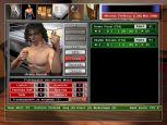 Regina Halmichs Boxmanager  Archiv - Screenshots - Bild 5