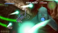 Xyanide Resurrection (PSP)  Archiv - Screenshots - Bild 12
