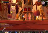 World of WarCraft: The Burning Crusade  Archiv - Screenshots - Bild 79