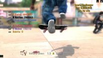 Tony Hawk's Project 8  Archiv - Screenshots - Bild 7