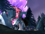 World of WarCraft: The Burning Crusade  Archiv - Screenshots - Bild 67