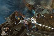 The Chronicles of Spellborn  Archiv - Screenshots - Bild 66