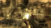 Resistance: Fall of Man  Archiv - Screenshots - Bild 12