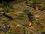 Frontline: Fields of Thunder  Archiv - Screenshots - Bild 18