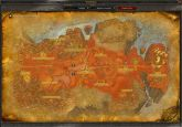 World of WarCraft: The Burning Crusade  Archiv - Screenshots - Bild 65