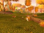World of WarCraft: The Burning Crusade  Archiv - Screenshots - Bild 74