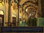 Agatha Christie: Mord im Orient Express  Archiv - Screenshots - Bild 40