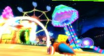 SpongeBob Squarepants: Creature from the Krusty Krab  Archiv - Screenshots - Bild 18