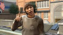 Tony Hawk's Project 8  Archiv - Screenshots - Bild 3