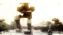 Armored Core 4  Archiv - Screenshots - Bild 28