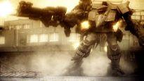 Armored Core 4  Archiv - Screenshots - Bild 29