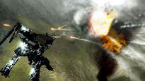 Armored Core 4  Archiv - Screenshots - Bild 33