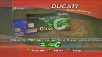 Ducati World Championship  Archiv - Screenshots - Bild 3